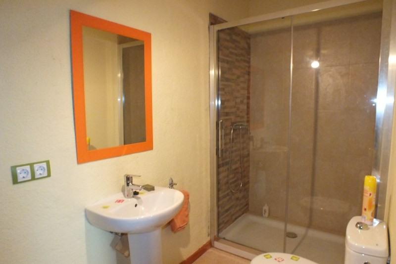Sale house / villa San miguel de fluvia 295000€ - Picture 25