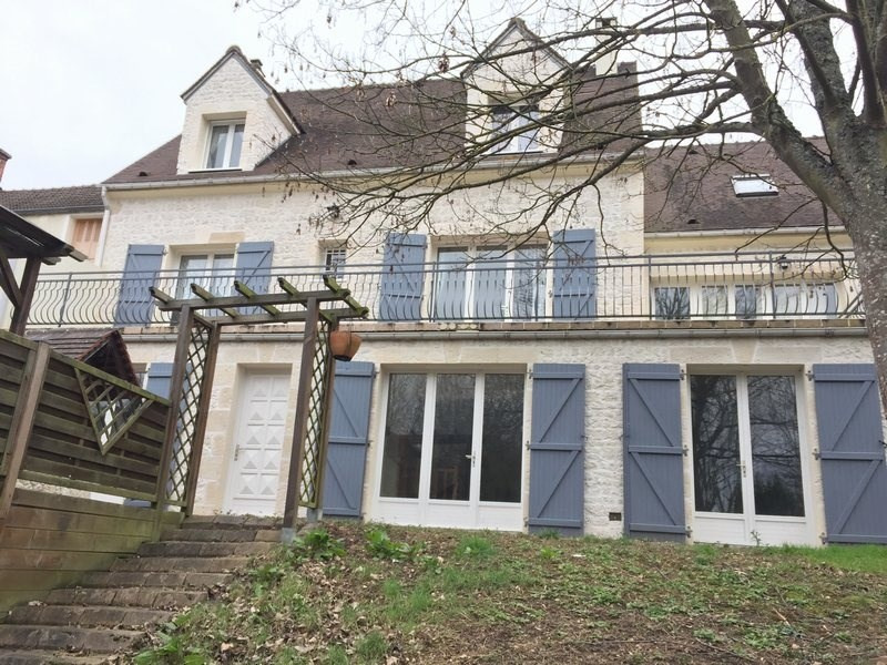 Vendita casa Medan 575000€ - Fotografia 1