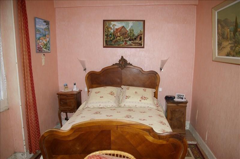 Vente maison / villa St fargeau 60500€ - Photo 6