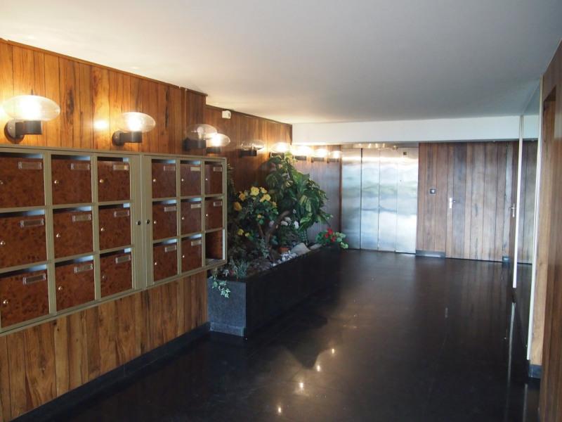 Location vacances appartement Bandol 450€ - Photo 5