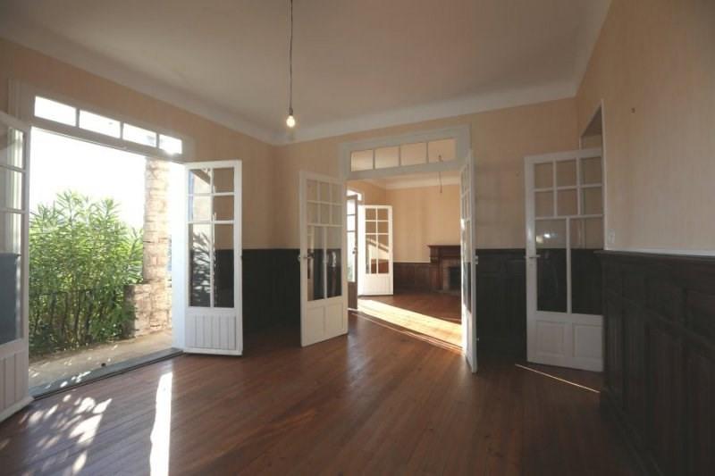 Vente de prestige maison / villa St jean de luz 1260000€ - Photo 6