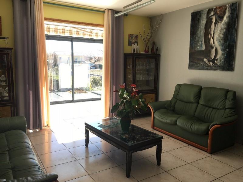Deluxe sale house / villa Aureilhan 472500€ - Picture 3