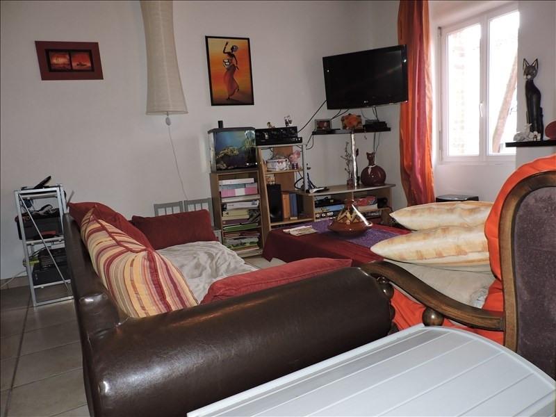 Vente maison / villa La regrippiere 137990€ - Photo 4