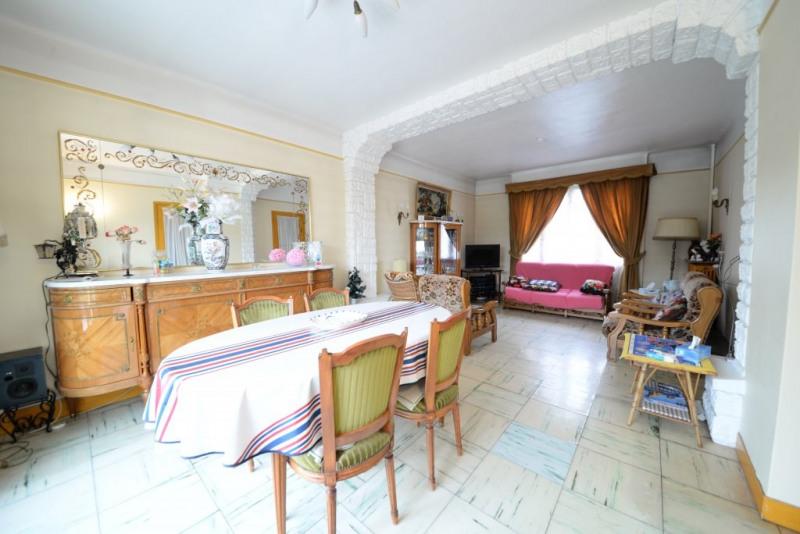 Vente maison / villa Romainville 850000€ - Photo 7