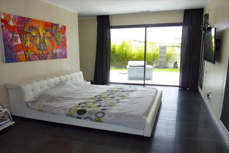 Deluxe sale house / villa Le grau d agde 1350000€ - Picture 6