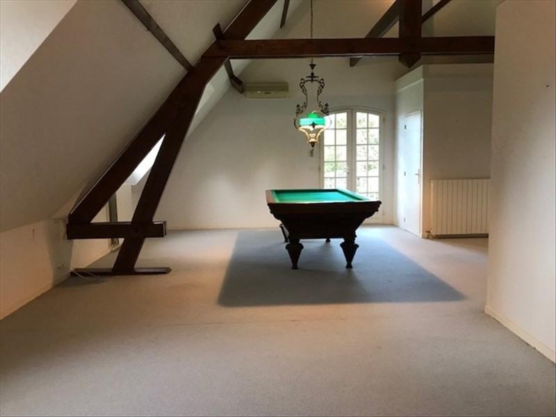 Vente maison / villa Pau 397000€ - Photo 8