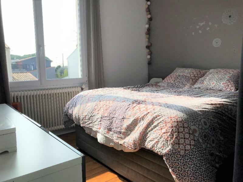 Vente maison / villa La rochelle 299200€ - Photo 8