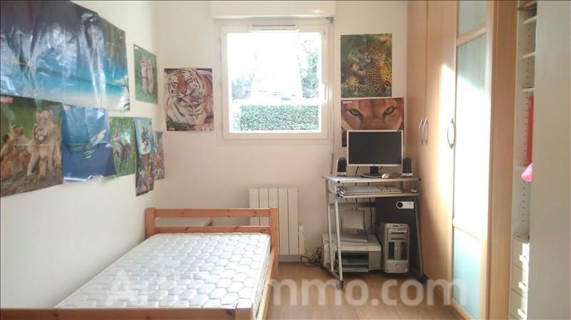 Vente appartement Auray 88000€ - Photo 4