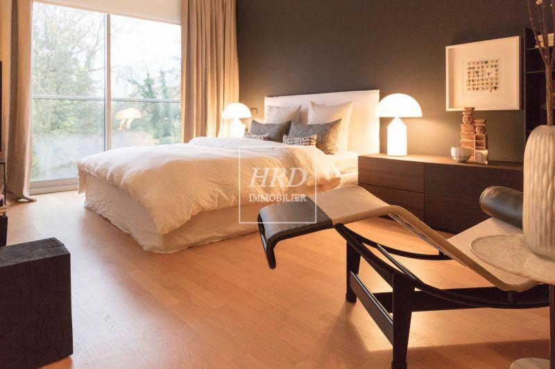 Vente de prestige appartement Strasbourg 1202700€ - Photo 15