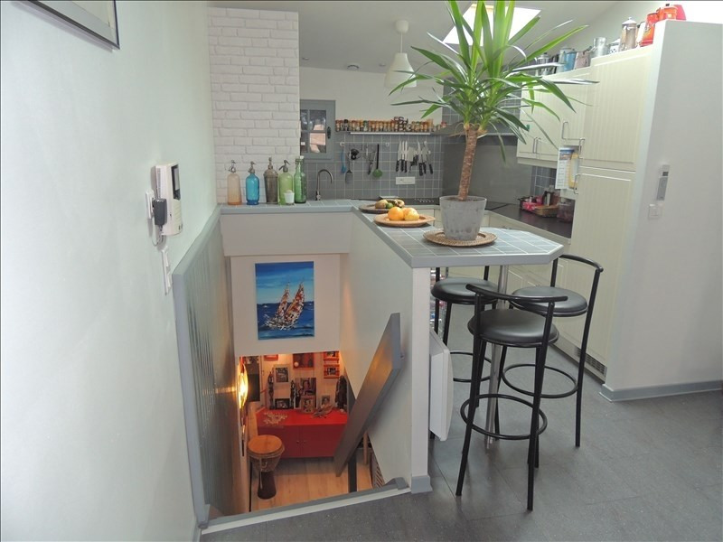 Vente appartement St pierre d oleron 288000€ - Photo 5