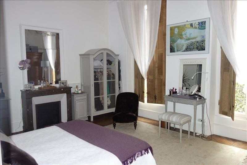 Deluxe sale apartment Versailles 1 070 000€ - Picture 4