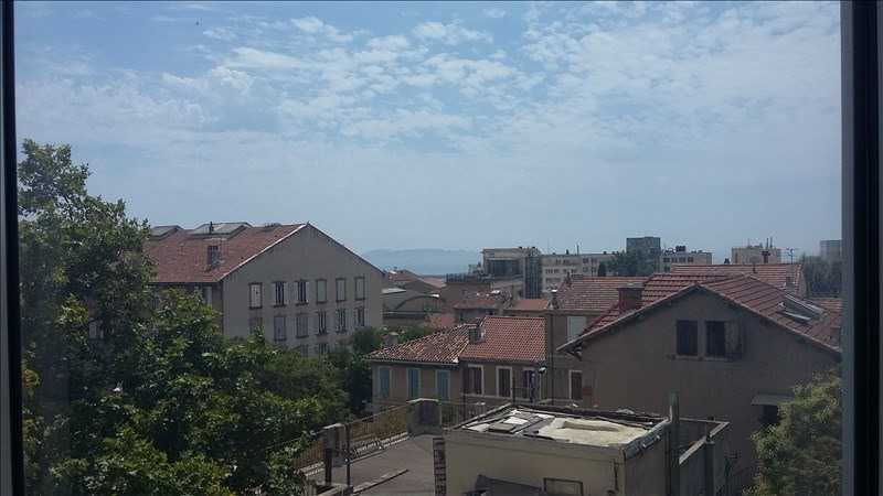 Location bureau Marseille 15 2 022€ HT/HC - Photo 5