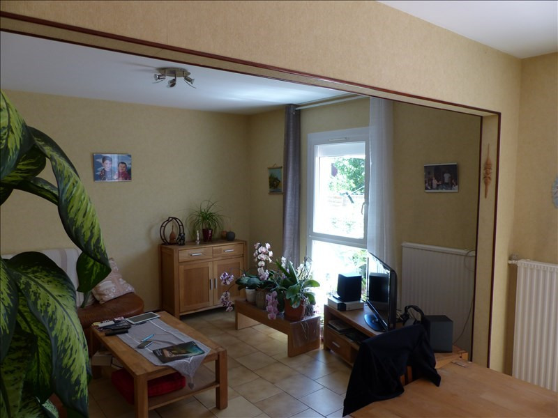 Sale house / villa Beziers 170 000€ - Picture 7