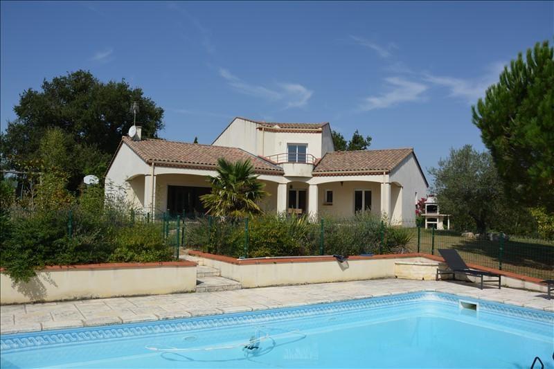 Location maison / villa Castres 1500€ +CH - Photo 1