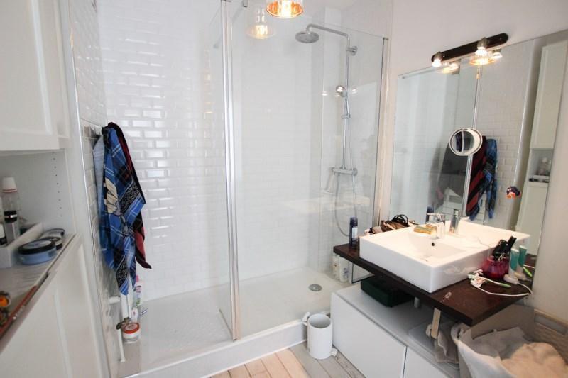 Verhuren  appartement Neuilly sur seine 2200€ CC - Foto 9