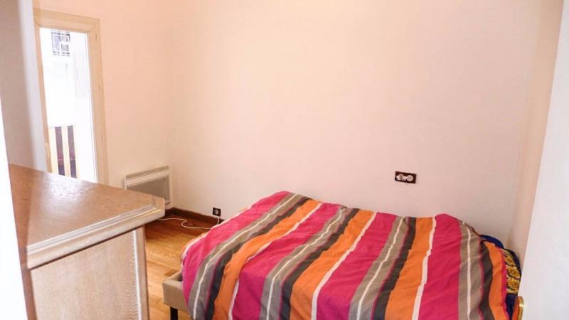 Vendita appartamento Juan les pins 259000€ - Fotografia 5