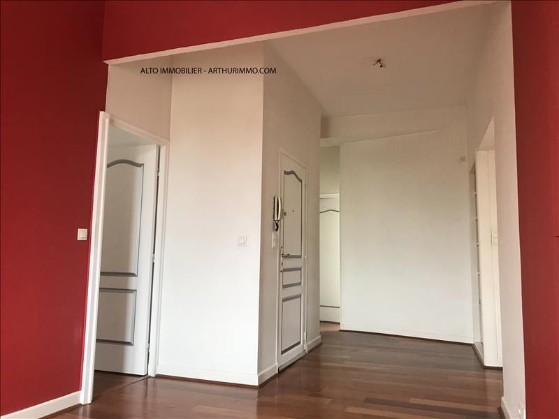 Vente appartement Agen 176550€ - Photo 4