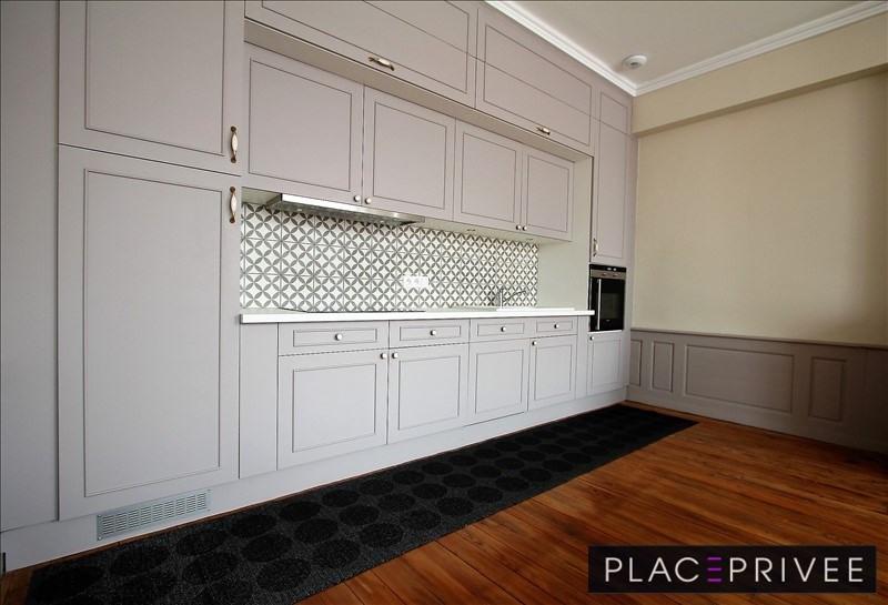 Alquiler  apartamento St nicolas de port 590€ CC - Fotografía 3