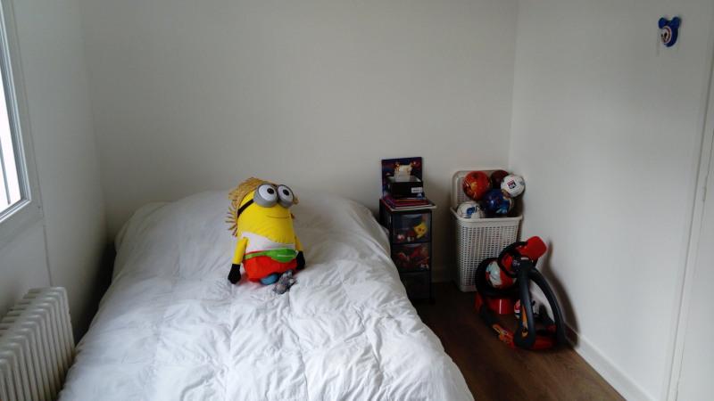 Vendita appartamento Vienne 164000€ - Fotografia 7