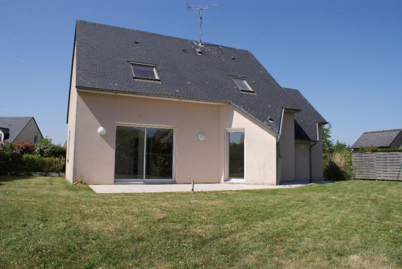 Sale house / villa Laval 247120€ - Picture 3