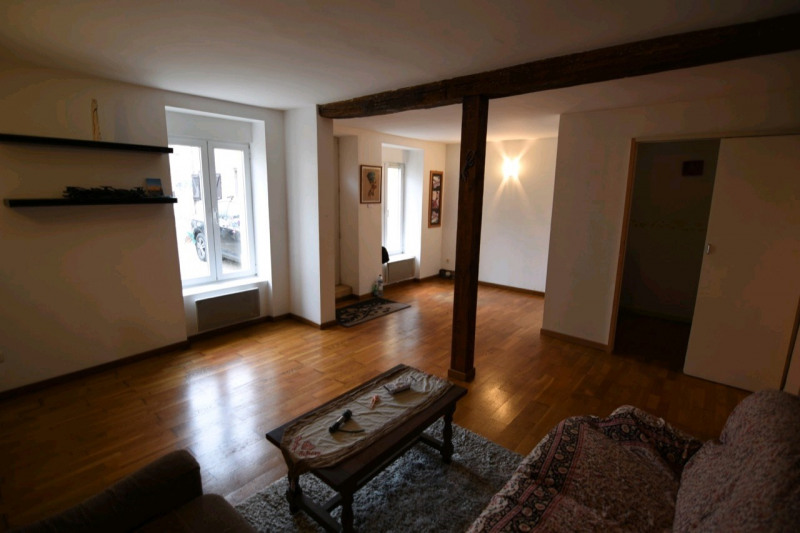 Sale apartment Chambly 184 000€ - Picture 1