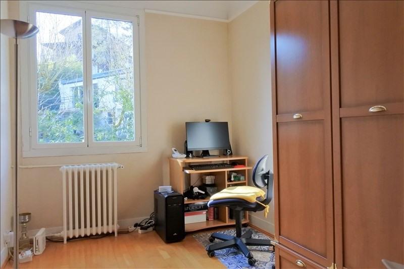 Vente appartement Garches 400000€ - Photo 6