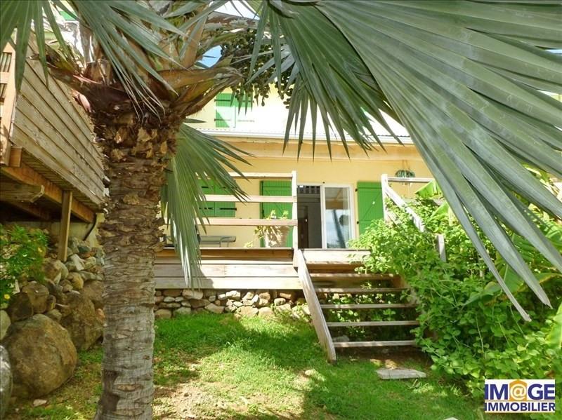 Sale house / villa Saint martin 238000€ - Picture 3