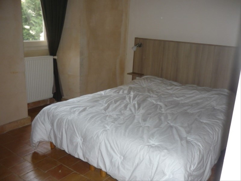Vente appartement Chazay d azergues 265 000€ - Photo 6
