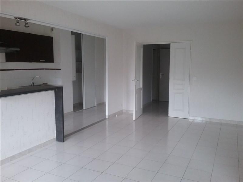 Location appartement Lunel 745€ CC - Photo 3