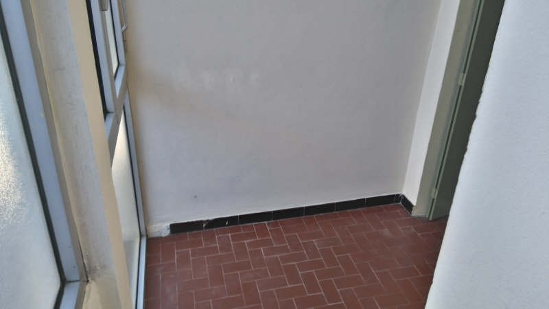 Sale apartment La valette du var 126 000€ - Picture 6