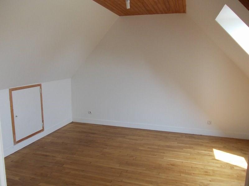 Revenda casa St maurice en cotentin 139400€ - Fotografia 6