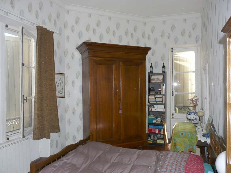Vente maison / villa Ales 440000€ - Photo 7