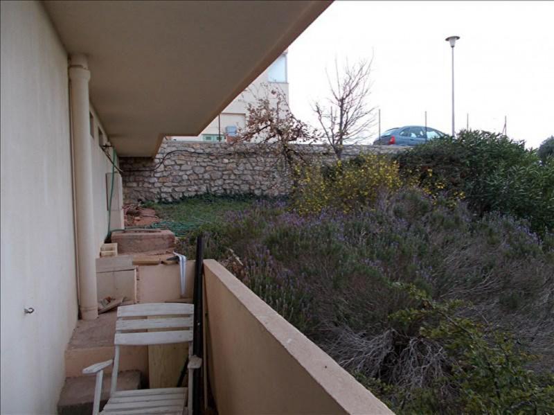 Verkauf wohnung Toulon 123000€ - Fotografie 4