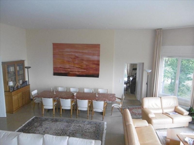 Vente de prestige maison / villa St martin la garenne 890000€ - Photo 12