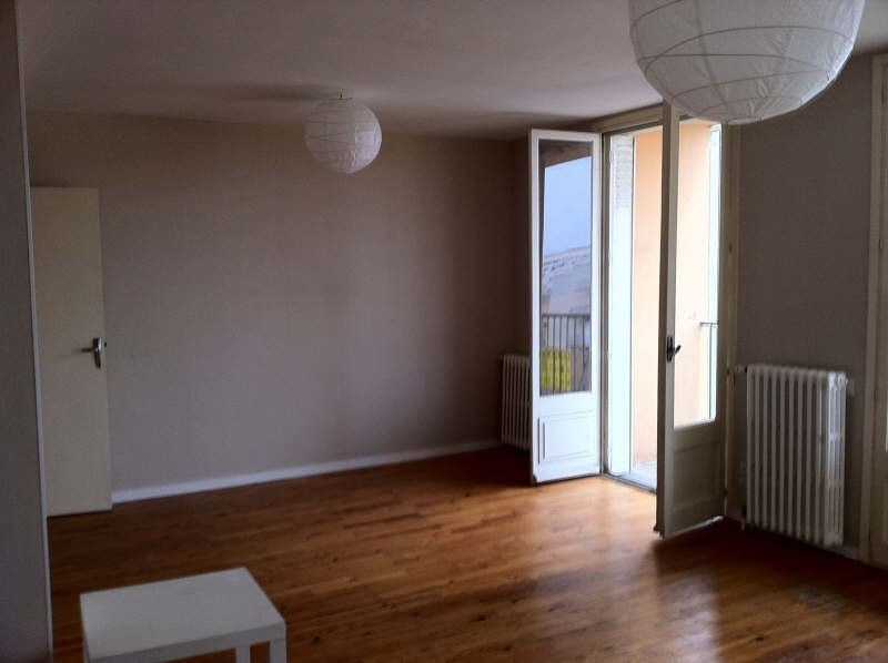 Rental apartment Toulouse 755€ CC - Picture 2