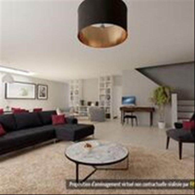 Vente maison / villa Poitiers 385000€ - Photo 3