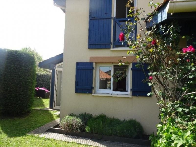 Vente maison / villa St martin de seignanx 311225€ - Photo 3