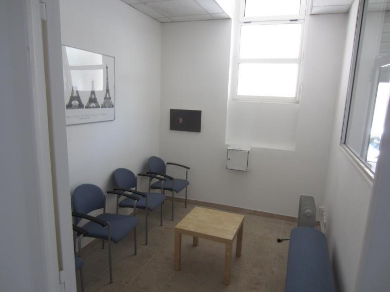 Rental empty room/storage Toulon 1000€ HT/HC - Picture 6