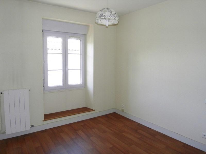 Rental apartment Cognac 530€ +CH - Picture 4