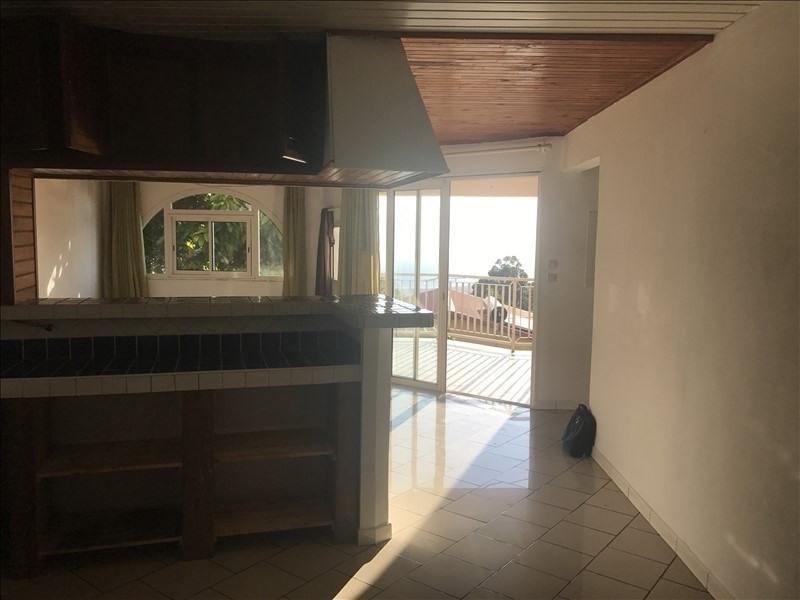 Sale house / villa Le tampon 162000€ - Picture 4