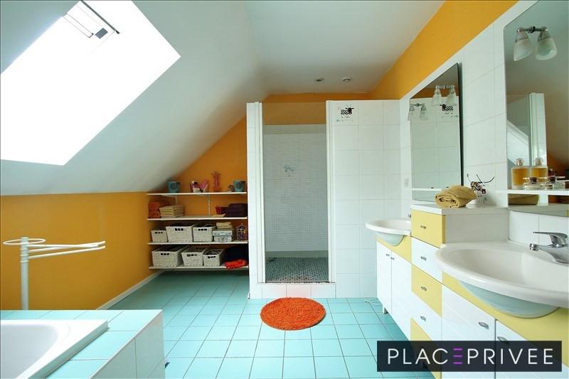 Venta de prestigio  casa Heillecourt 635000€ - Fotografía 10