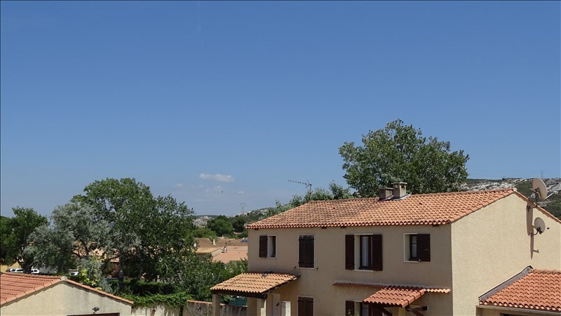 Vente maison / villa Gignac-la-nerthe 269000€ - Photo 5