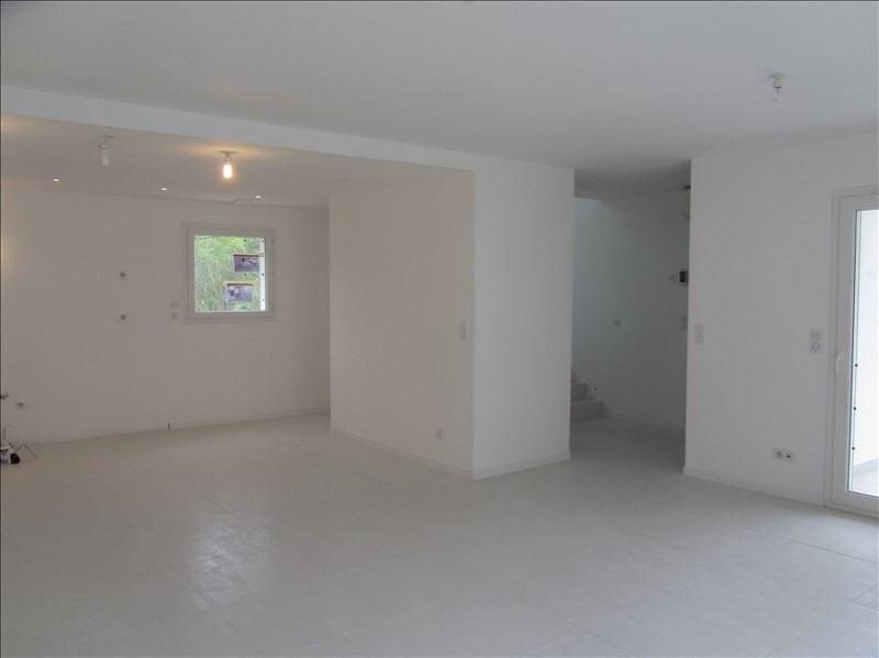 Продажa дом Vallauris 414000€ - Фото 3