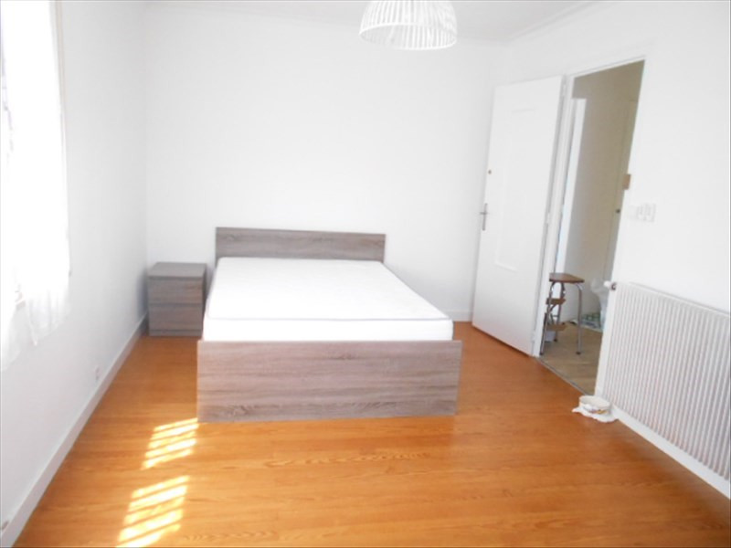 Location appartement St marc sur mer 680€ CC - Photo 6