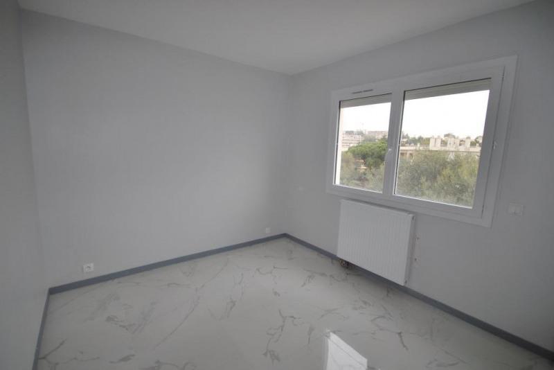 Sale apartment Juan-les-pins 270000€ - Picture 4