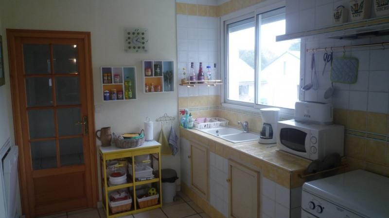 Life annuity house / villa La turballe 85000€ - Picture 19