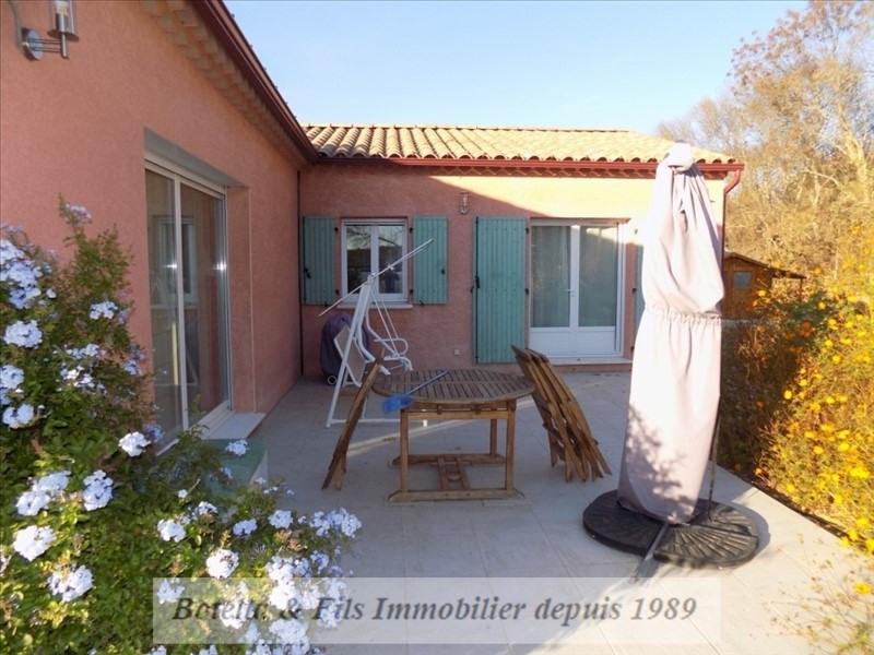 Venta  casa Allegre 265000€ - Fotografía 10