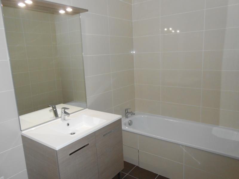 Location appartement Bron 780€ CC - Photo 6