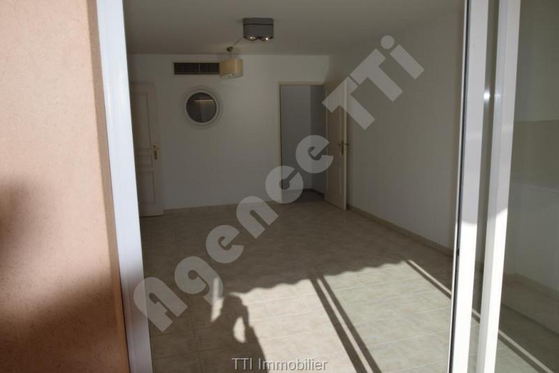 Vente appartement Sainte maxime 299000€ - Photo 13