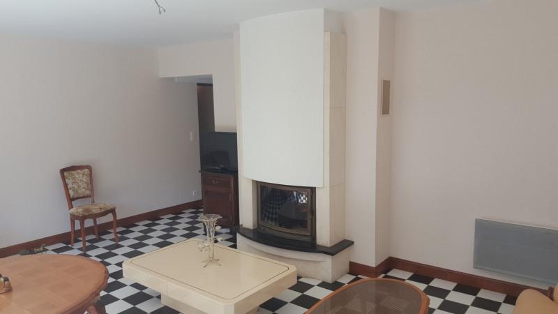 Vente maison / villa Mussidan 190000€ - Photo 6
